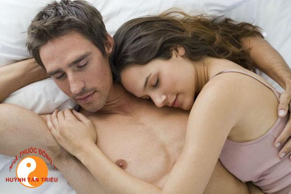 7 điều cấm kỵ sau khi lâm trận