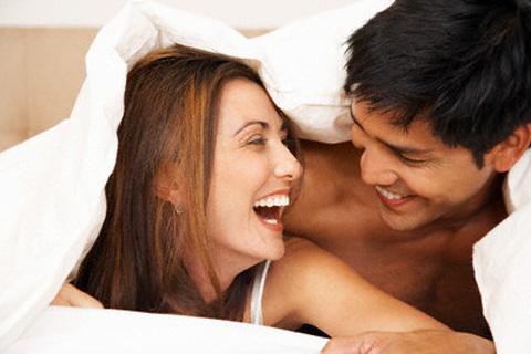 bao cao su kéo dài quan hệ